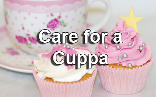 Care for a Cuppa