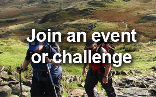 Join an event or challenge