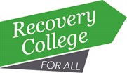 Recovery College for All Logo