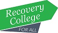recoverysmall