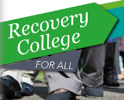 Recovery College 2018